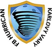 unser Partnerverein FB Hurrican Karlovy Vary