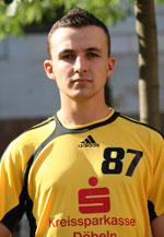 Torsten Harnisch