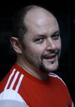 Jens Hofmann